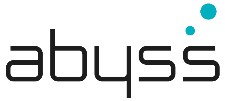 Logo - Abyss